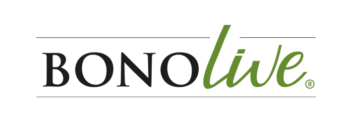 Bonolive Blog